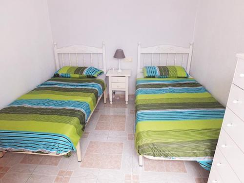 slaapkamer-2-1