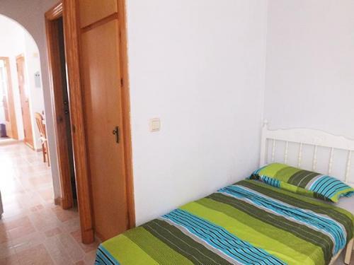 slaapkamer-2-3