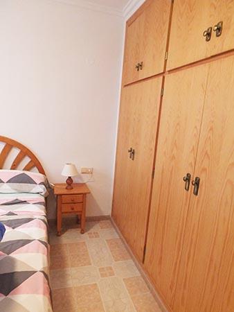 slaapkamer1-1