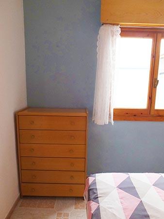 slaapkamer1-3