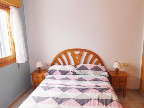 slaapkamer2-3